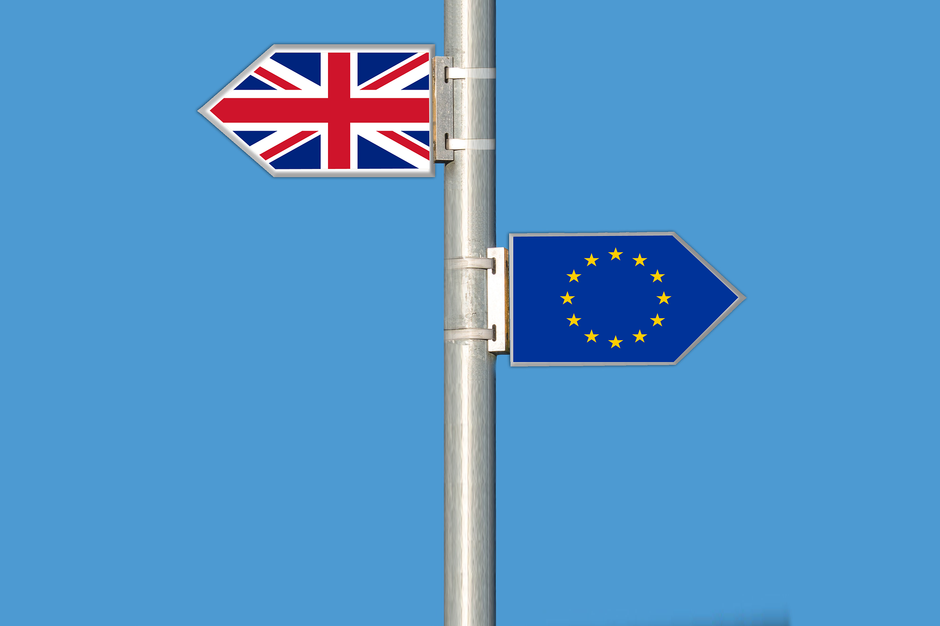 Discover the effect Brexit is having on the Ringwood property market