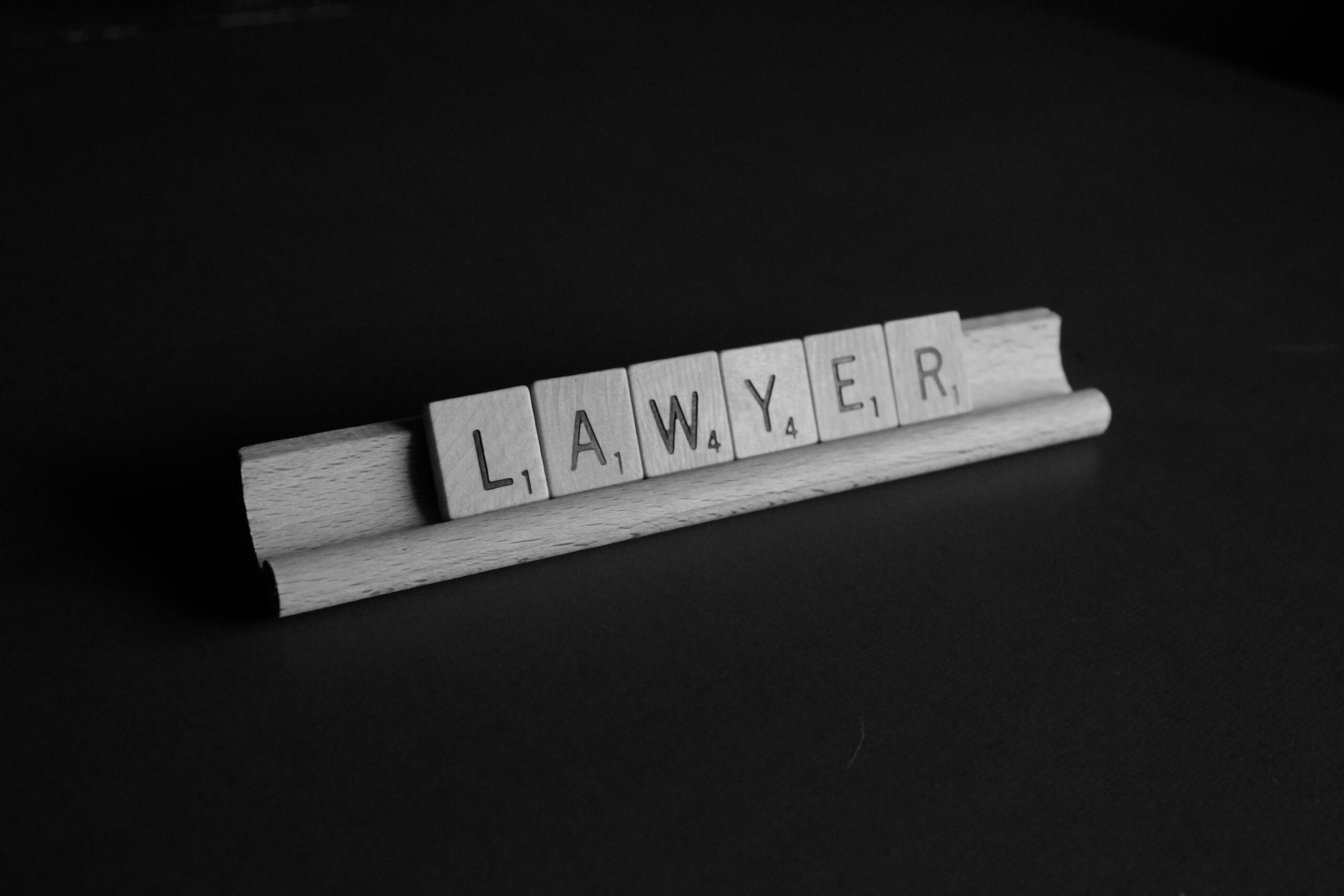 How to Find the Right Property Solicitor for You