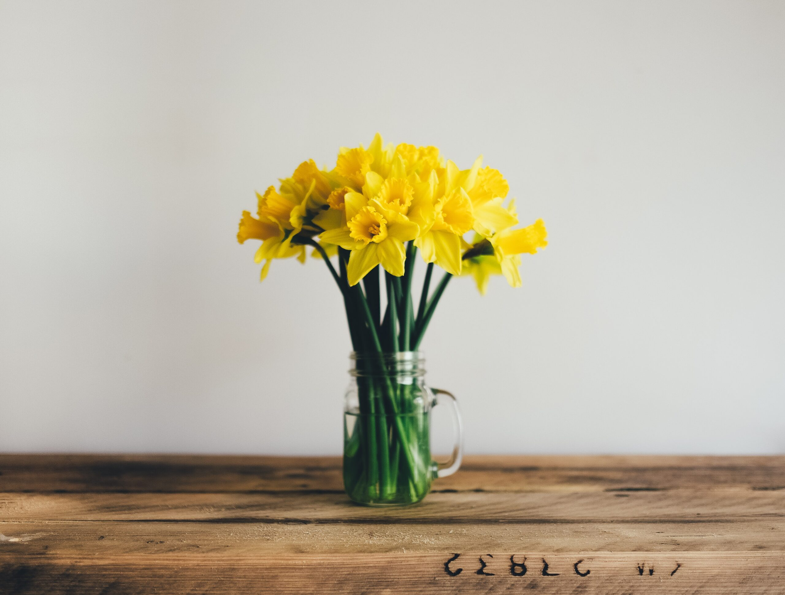 Top Tips for Selling YourHome This Spring