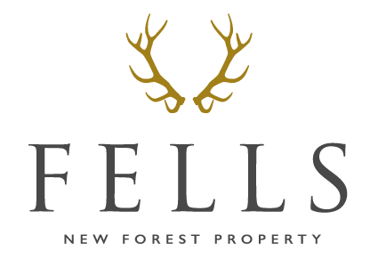 New Forest Estate Agents
