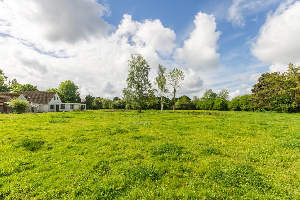 North Gorley, Hampshire
